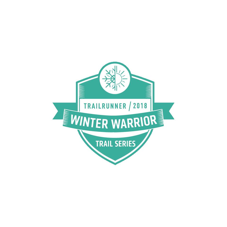 Winter Warrior Series